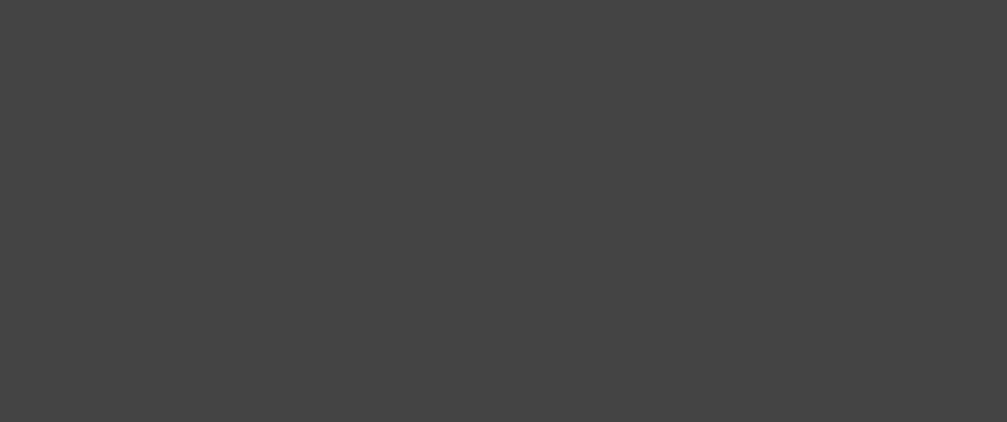 Taito Cafe logo